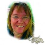 cropped-cicciwik_ikon.jpg